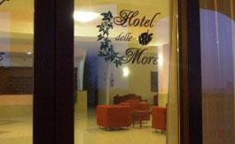 hotel-delle-more-vieste