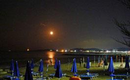 Hotel-Residence-Gabbiano-Beach-Vieste