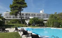 hotel-suite-le-dune-peschici