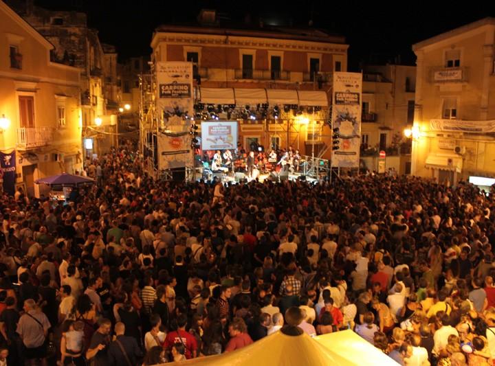 Carpino_Folk_Festival