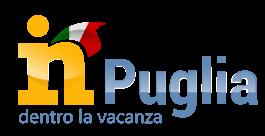 LOGO-IN-PUGLIA (1)