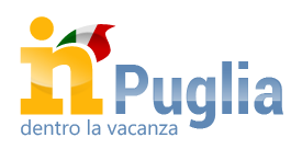 LOGO-IN-PUGLIA