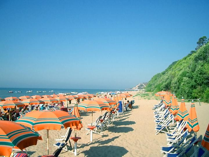 San_Menaio_spiaggia
