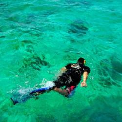 divingesnorkelingsulgargano