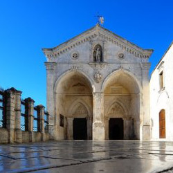 photo-tour-sul-gargano