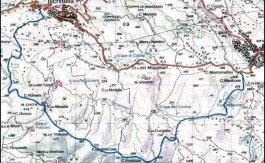 1.Ischitella-Vico del Gargano