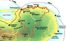 10.ITINERARIO 9 - UNA PALESTRA DI CICLISMO1