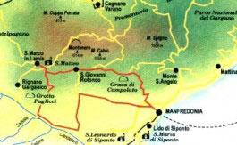 12.ITINERARIO 11 - LUNGO GLI ANTICHI PASCOLI1