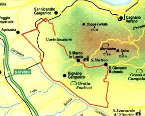 13.ITINERARIO 12 - UN TUFFO NELLA STORIA1