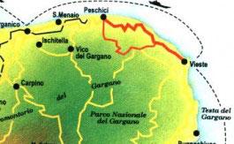15.ITINERARIO 14 - PEDALARE IN AMICIZIA1