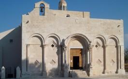 Santa Maria di Siponto