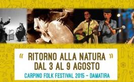 carpinofolkfestival_2015