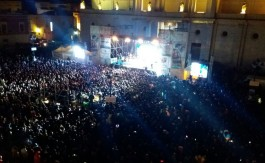 carnevalemanfredonia2016notte