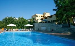 hotel-bellavista-vieste