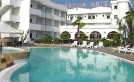 hotel-magolia-vieste
