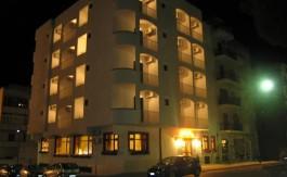 hotel-aurora-vieste