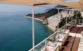 hotel-villa-scapone-mattinata