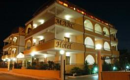 marc-hotel-vieste