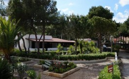residence-villa-carabella-vieste