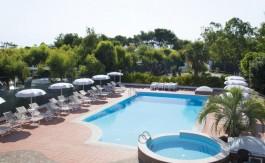 hotel-garden-ripa-vieste