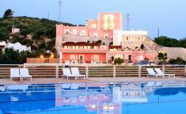 hotel-il-castellino-relais-vieste