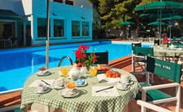 hotel-kyrie-isole-tremiti-gargano