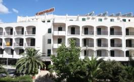 hotel-mediterraneo-vieste