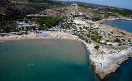 villaggio-baia-turchese-vieste