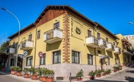 hotel-la-caravella-vieste