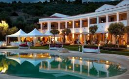 hotel-residence-il-porto-mattinata