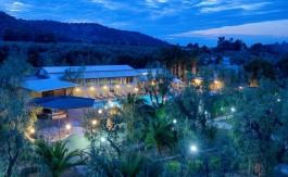 hotel-palme-gemelle-vieste