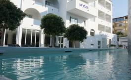 hotel-white-vieste