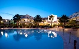 oasi-club-hotel-vieste