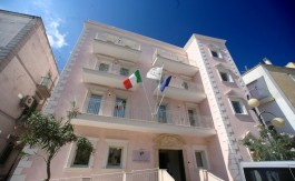 palace-hotel-vieste