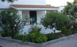 residence-sunbay-vieste