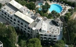 hotel-valle-clavia-peschici