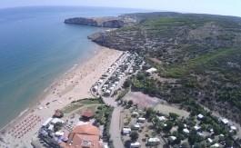 villaggio-san-nicola-peschici