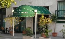 hotel-2-mari-vieste