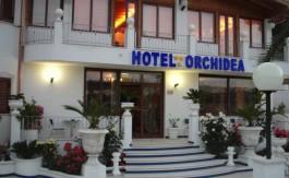 hotel-orchidea-peschici