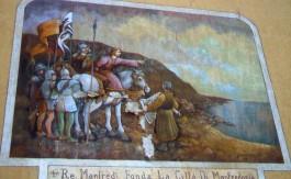 Manfredi-fondazione-di-Manfredonia