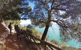 sentiero-mergoli-vignanotica