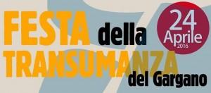 > Festa della Transumanza @ Masseria Facenna (contrada Minizzo) | Carpino | Puglia | Italia