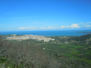> Lago di Cagnano Varano in Tour @ Lago di Varano | Cagnano Varano | Puglia | Italia