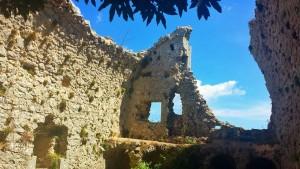 > ArcheoTrekking sul Gargano @ Gargano - Monte Sacro | Puglia | Italia
