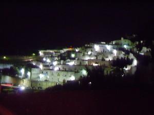 FestaAmbienteSud - Monte Sant'Angelo @ Piazza de Galganis | Monte Sant'Angelo | Puglia | Italia
