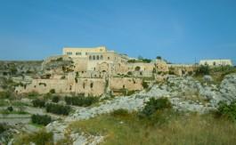 abbazia-pulsano-monte-sant-angelo-gargano