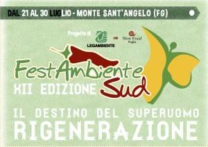 Workshop & laboratori - Monte Sant'Angelo @ Chiostro delle Clarisse | Monte Sant'Angelo | Puglia | Italia