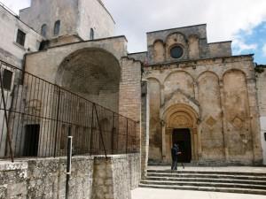 Summer school - Monte Sant'Angelo @ Tomba di Rotari | Monte Sant'Angelo | Puglia | Italia
