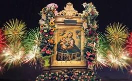 mattinata-festa-patronale-madonna-della-luce