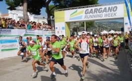 gargano-running-week-mattinata